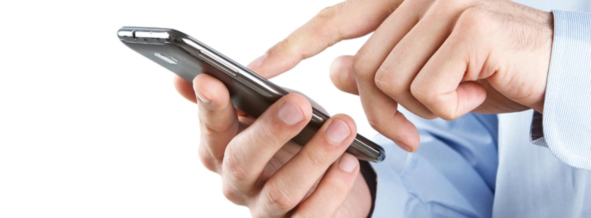 Czy charakteryzuje się telemarketing?