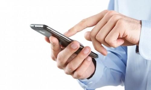 Internet i aplikacje mobilne przyspieszają rozwój ich biznesu