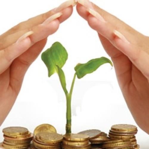 200 mln euro dla małych i średnich innowacyjnych firm