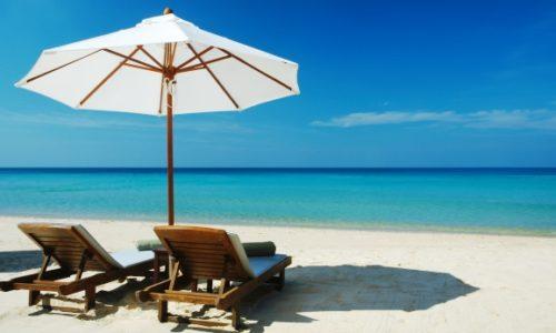 Tylko co dziesiąty urlopowicz korzysta z usług biur podróży