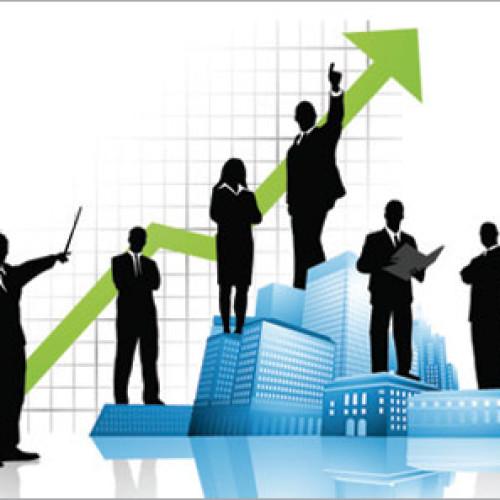 Jakie są istotne elementy biznesplanu?
