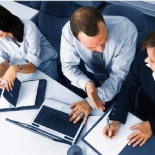 Czym charakteryzuje się oryginalny biznesplan?