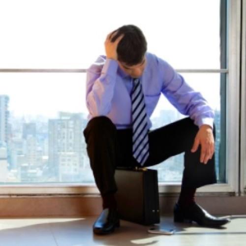76 proc. przedsiębiorców odczuwa niepewność związaną z działaniami rządu