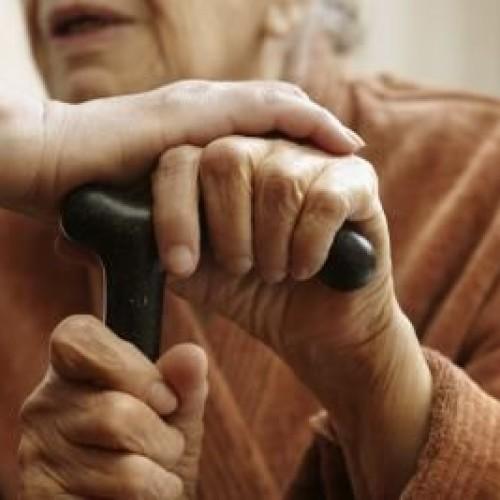 Od 1 października będzie obowiązywać niższy wiek emerytalny