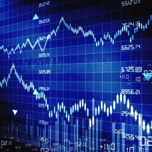 Możliwy burzliwy dzień na rynkach