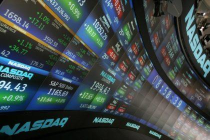 Inwestorzy zagraniczni wrócą na polską giełdę, gdy wyjaśni się sprawa kredytów frankowych