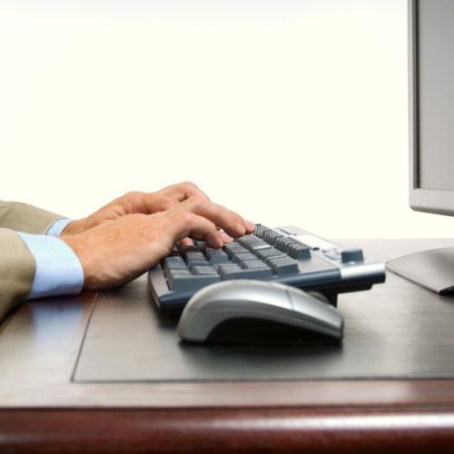 Wynajem pracowników coraz popularniejszy w sektorze IT