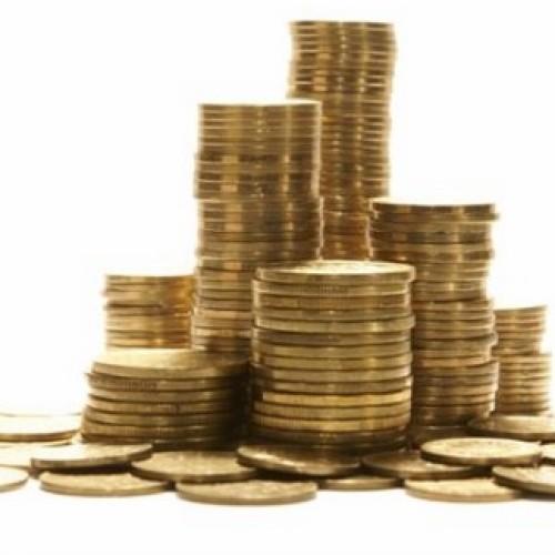 Polskie firmy inwestują trzy razy więcej niż międzynarodowe korporacje