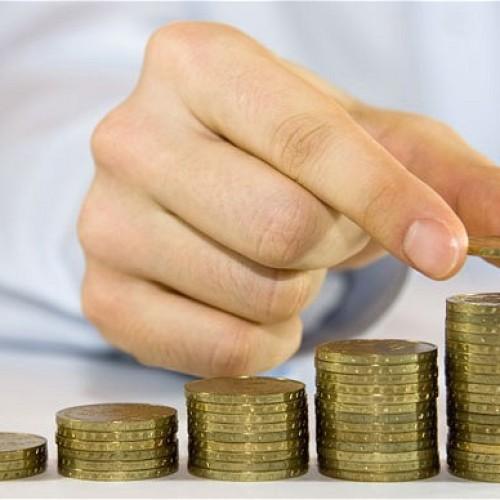 Tylko 20 proc. młodych innowacyjnych firm jest finansowanych ze środków prywatnych