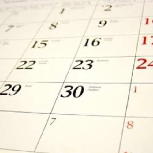 Kto uzyska dłuższy urlop wypoczynkowy?