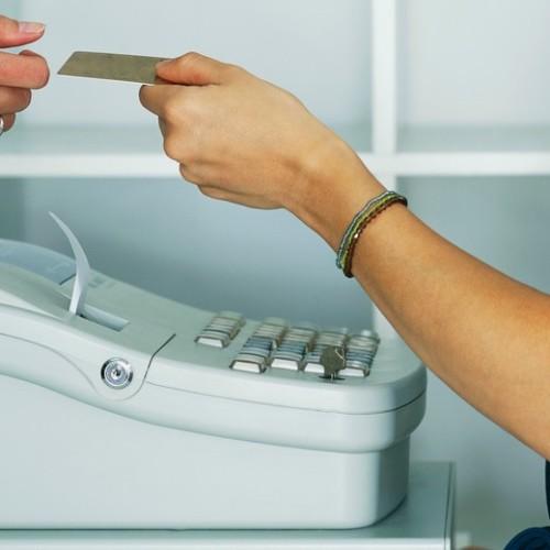 Jak odliczyć ulgę za zakup kasy fiskalnej?