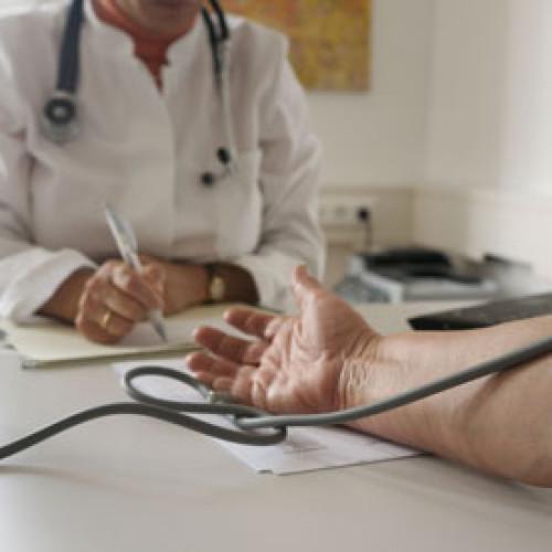 Resort zdrowia wkrótce pokaże projekt zmian w systemie opieki zdrowotnej