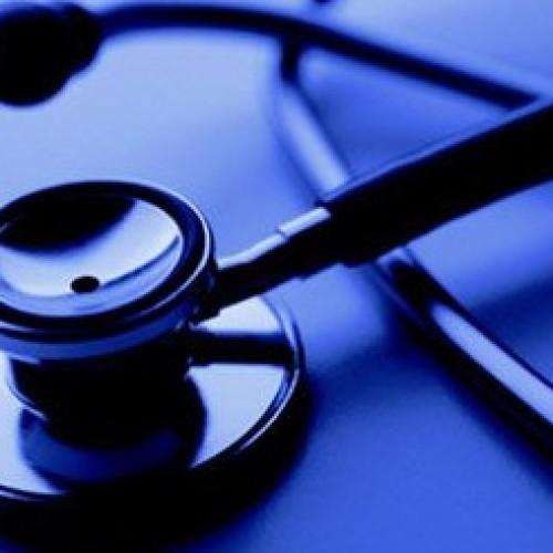 Niepewna przyszłość prywatnego sektora medycznego