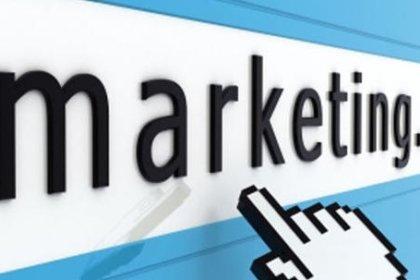 Do internetu trafia 30 proc. wydatków reklamowych firm