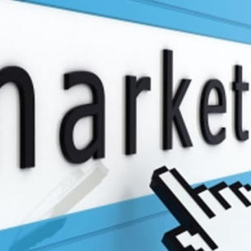 Jaką rolę odgrywa mikrostrona w marketingu?