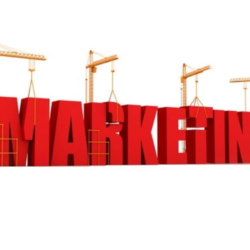 Działania marketingowe w Polsce