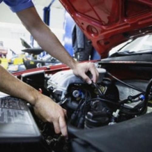 Charakterystyka biznesów samochodowych