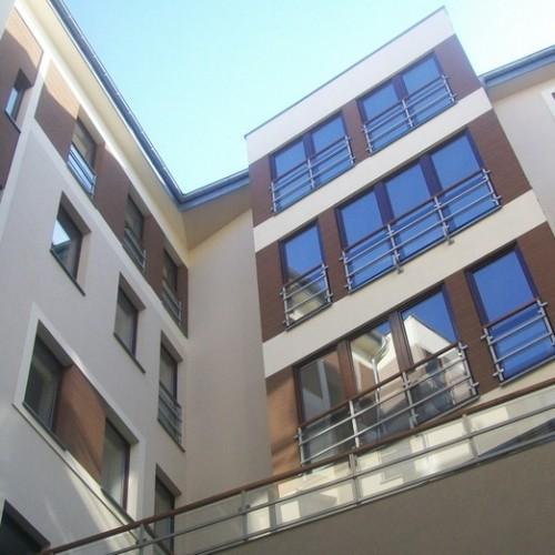 Pod koniec sierpnia program Mieszkanie dla Młodych obejmie także rynek wtórny i spółdzielnie. Ożywi to rynek w mniejszych miastach