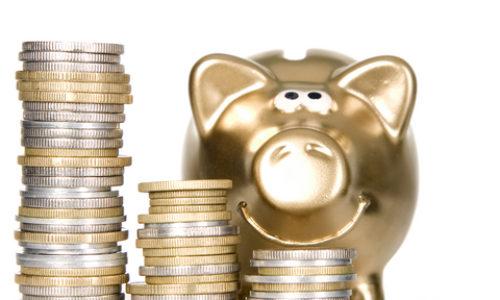 Tylko 16 proc. Polaków odkłada na emeryturę. W budowaniu oszczędności pomogą ubezpieczyciele