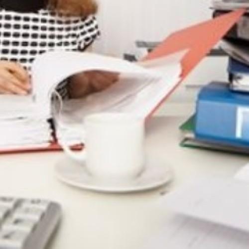 Branża elektroniki użytkowej szczególnie narażona na oszustwa podatkowe