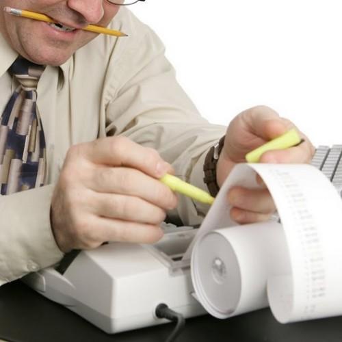 Jak zdobyć certyfikat księgowego?
