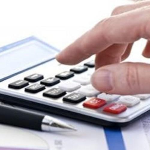 Czy zapłacimy podatek VAT w przypadku zawieszenia firmy?
