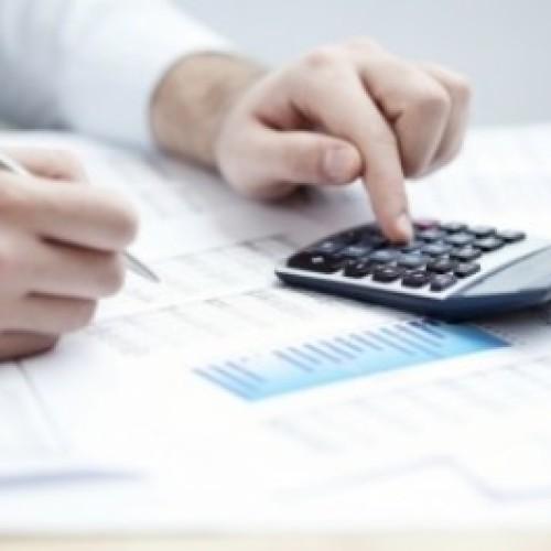 Charakterystyka straty podatkowej