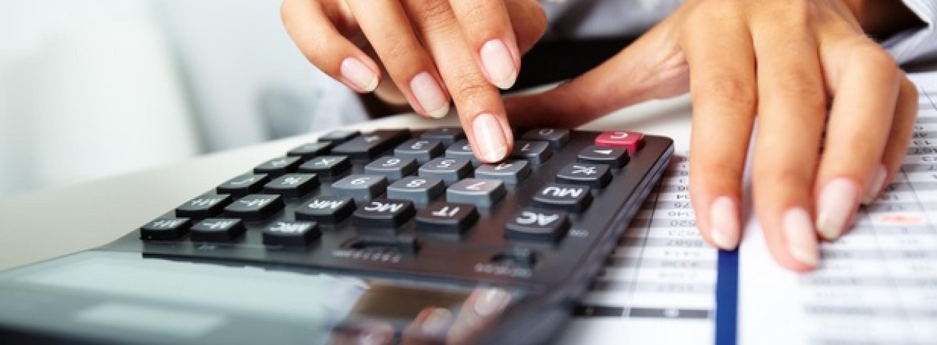 Jak wykorzystać w firmie nowe zwolnienia z podatku?