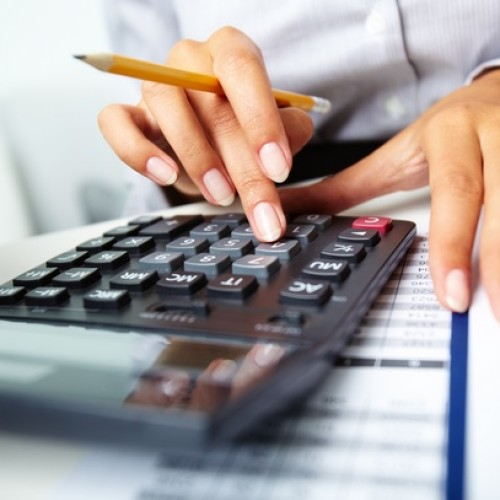 Obliczanie podatku od nieruchomości budzi wątpliwości nie tylko podatników, lecz także organów podatkowych