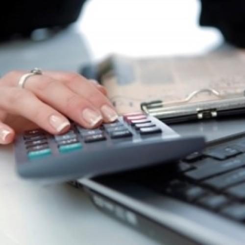 Ulgi podatkowe dla przedsiębiorców i zachęty dla naukowców
