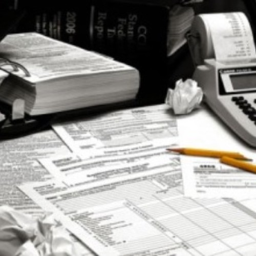 Akcje promocyjne i konkursy wiążą się z obowiązkami podatkowymi