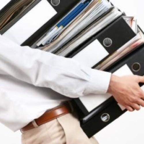 Ile wynosi wynagrodzenie podczas postoju w pracy?