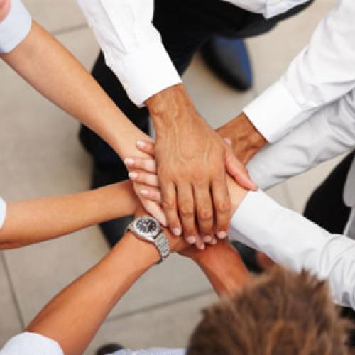 Coraz więcej firm angażuje się w wolontariat pracowniczy