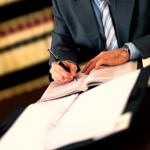 Czy notariusz może się promować?