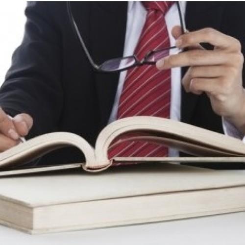 Z początkiem roku akademickiego zacznie obowiązywać nowy system antyplagiatowy