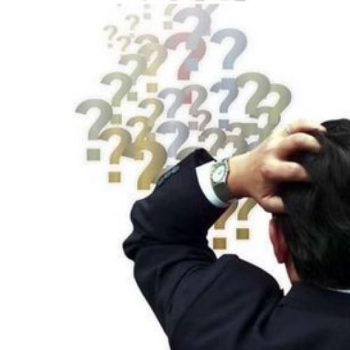 Kto korzysta z leasingu operacyjnego?