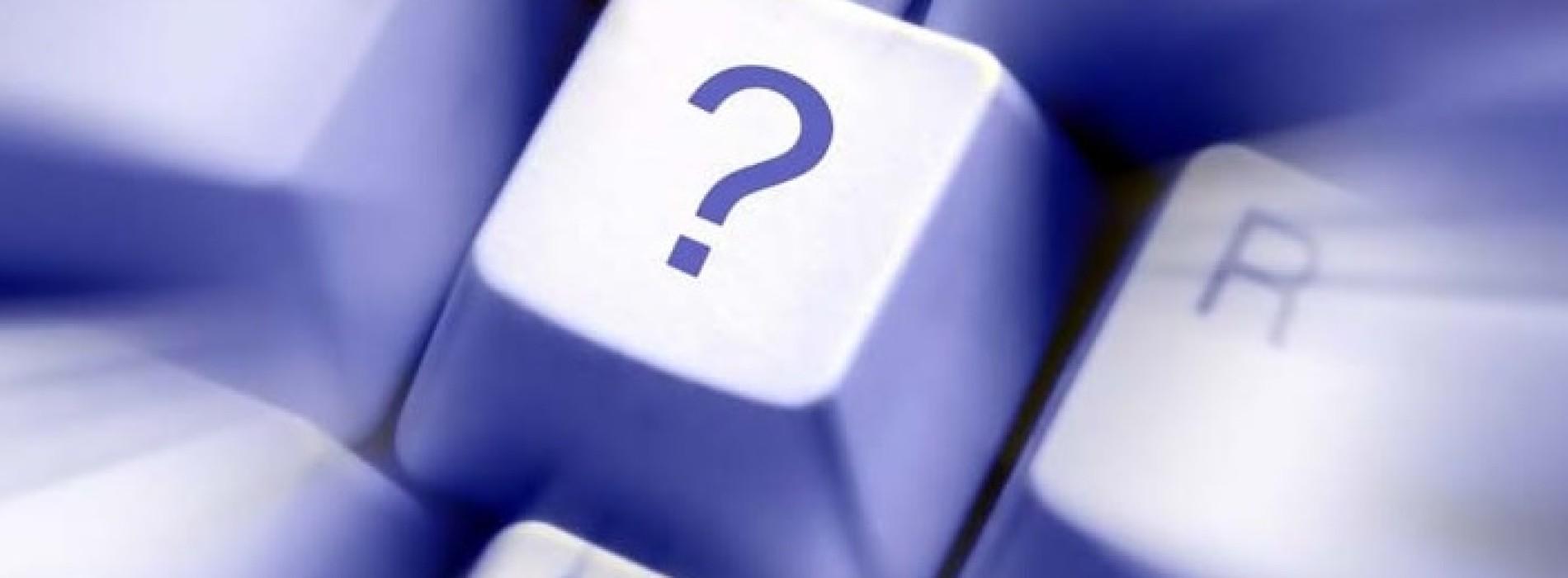 Czy klienci chcą nowoczesnych zmian w firmach?