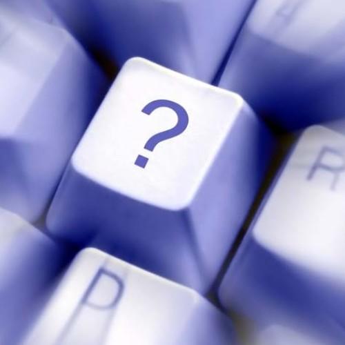 Wynajem stron internetowych to rodzaj dzierżawy?