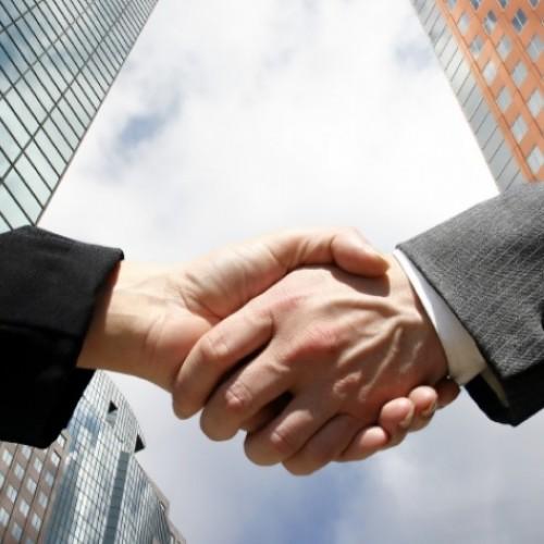 W branży outsourcingu i usług dla biznesu co roku przybywa 20 tys. miejsc pracy