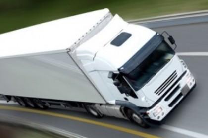 Rynek usług logistycznych dynamicznie rośnie