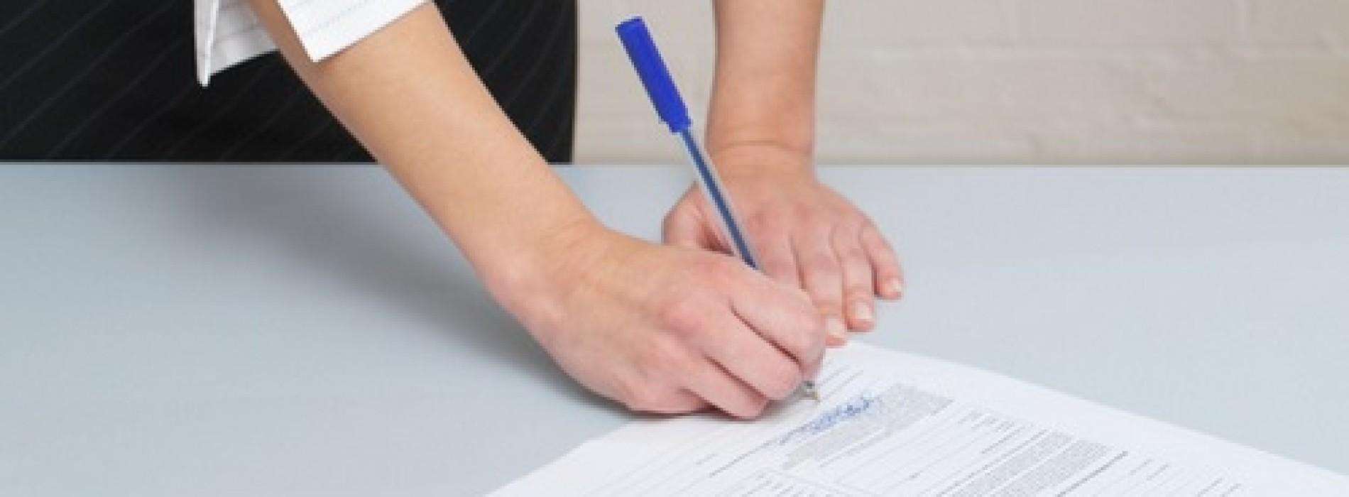 Czym jest umowa uaktywniająca?