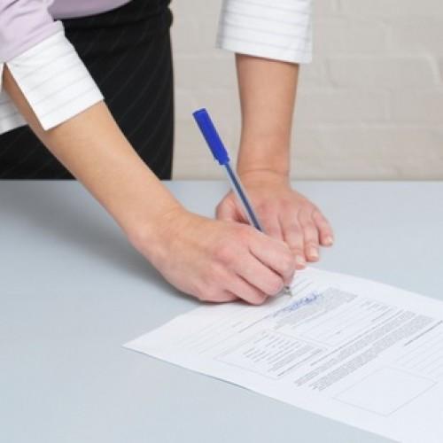 W listopadzie kończą się limity pracy u jednego pracodawcy