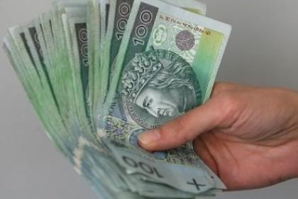 Problemy z nieterminowymi płatnościami codziennością dla firm
