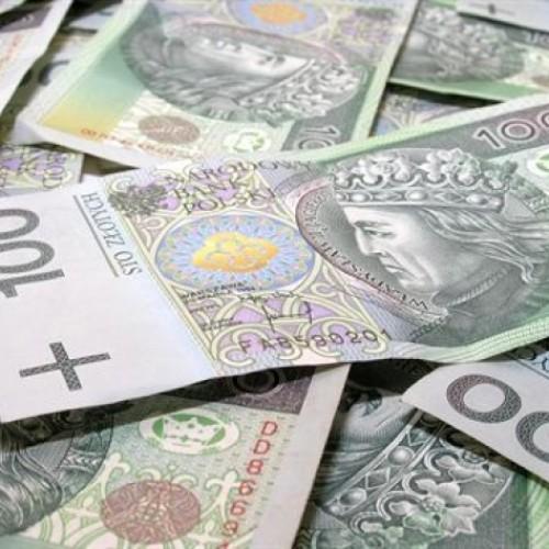 Codziennie podejmowane są próby wyłudzenia nawet 1 mln zł