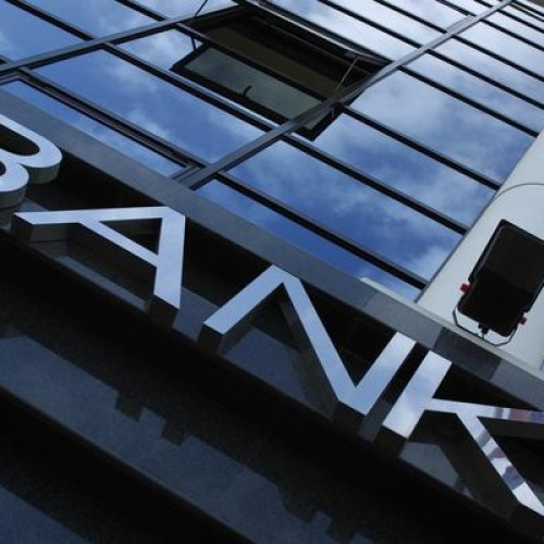 Banki wciąż atrakcyjnym miejscem pracy dla studentów