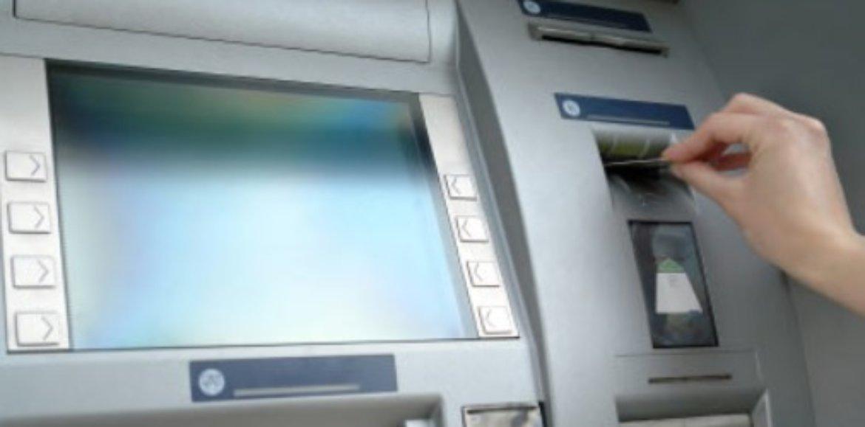 Darmowe bankomaty w całym kraju i gwarancja niezmienności ceny przez dwa lata