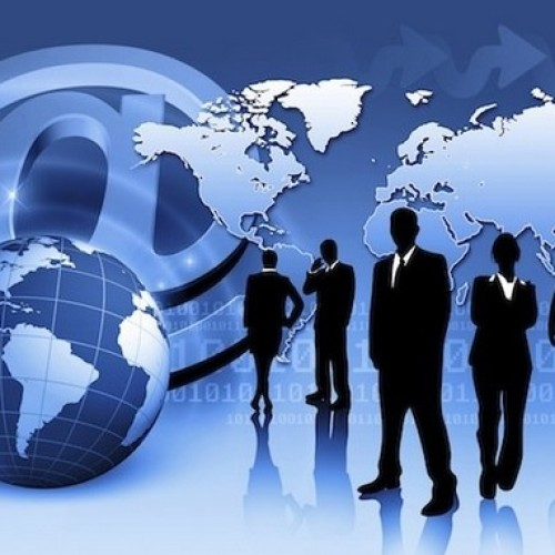 Oracle i Integrated Solutions (IS) łączą siły. Będą wspierać firmy w cyfrowej transformacji