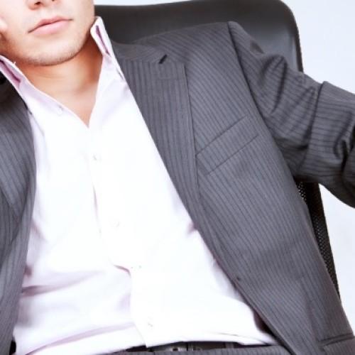 Własny biznes czy praca na etacie?
