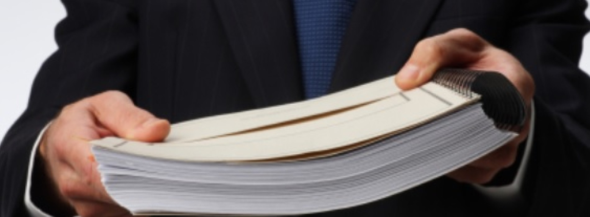 RODO – jak w praktyce zadbać o dane osobowe w firmie?