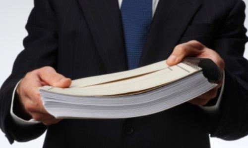 Nawet co trzecia praca dyplomowa nosi znamiona plagiatu